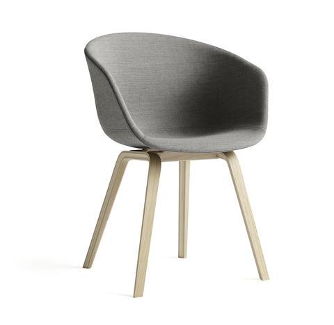 ny nettbutikk olivias hus slottet shopping. Black Bedroom Furniture Sets. Home Design Ideas