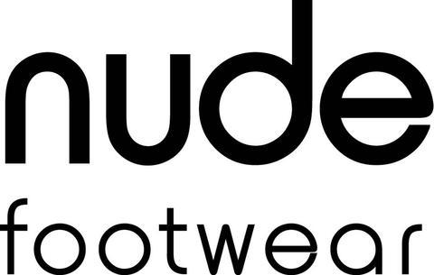 hæla-i-taket-nude-footwear