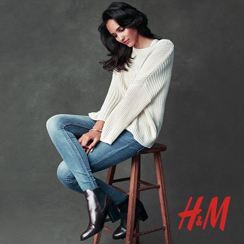 hm-army-genser