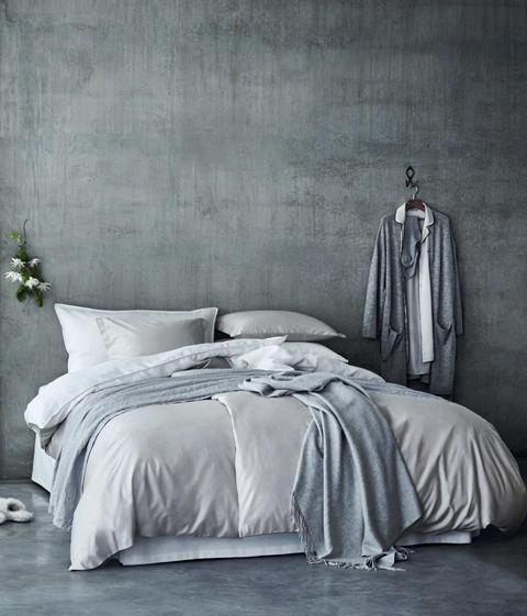 hm-home-tepper-sov
