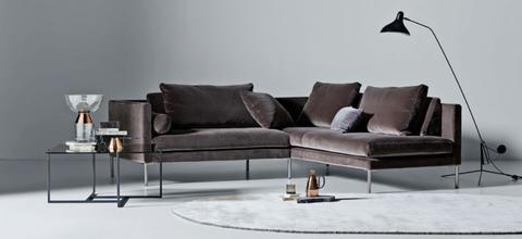juul-sofa-brun
