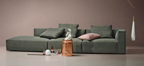 juul-sofa-grønn