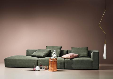 juul-sofa-grønn1