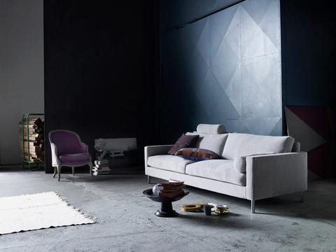 juul-sofa3