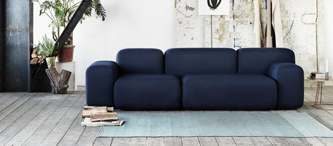 oh-muuto softblocks sofa nunido1