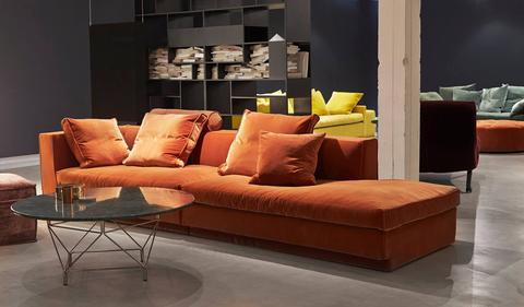 olivias-hus-sofa-eilersen-1